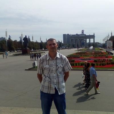 Eduard Ivashinenko