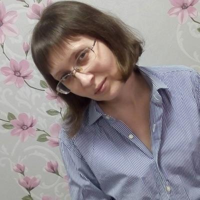Светлана Швецова, Керчь