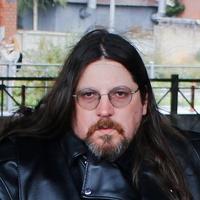 ГригорийЖуравин
