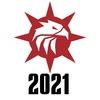 Открытие ролевого сезона 2021