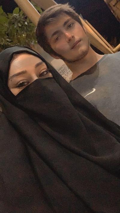 Ислам Акимов