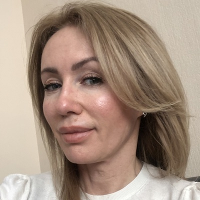 Виктория Карпова, Волгоград