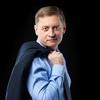 Vadim Voychenko