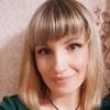 Ksenia Suslova
