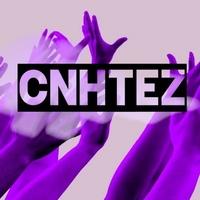 CNHTEZ