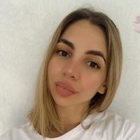 КристинаМордовина