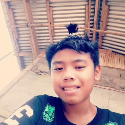 John-Mark Addun