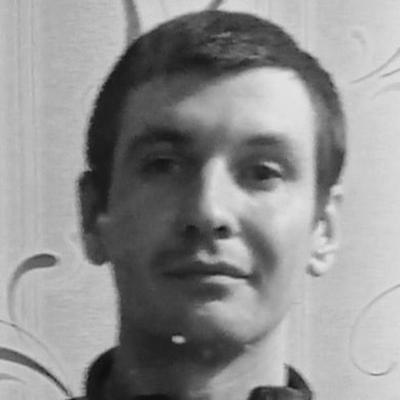 Андрей Гончаров, Запорожье