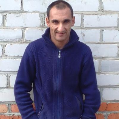 Рамиль Рейх