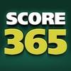Score365