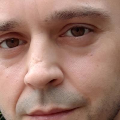 Николай Банкин