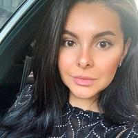 КатеринаКрасивая