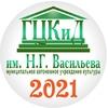 Центр культуры и досуга им. Н.Г. Васильева