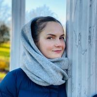ДарьяКомлева