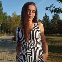 DinarkaGildeeva