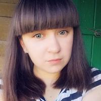 Женька)))))))