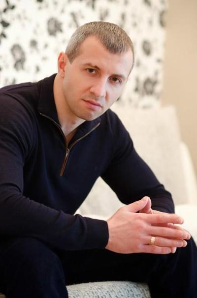 Eduard Golovin, Samara