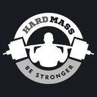 HARD MASS (одежда для Бодибилдинга и Фитнеса)