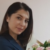 Natalya Danilina