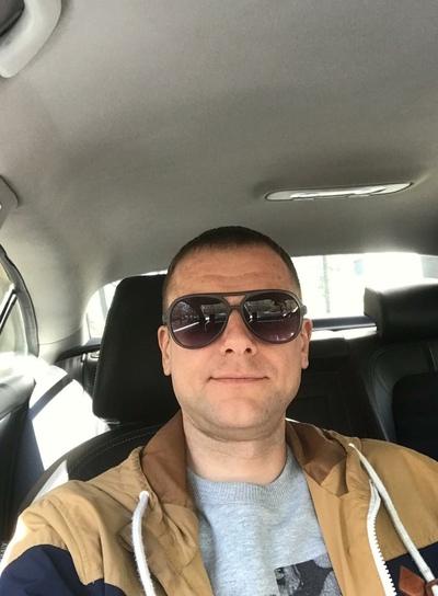 Давид Нуриков, Bern