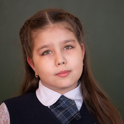 Vika Sultanova, Kasli