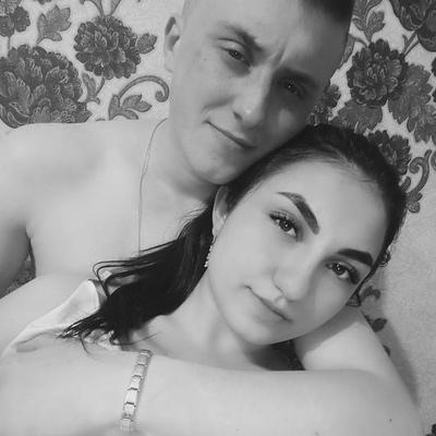 Витя Дружинин, Биробиджан