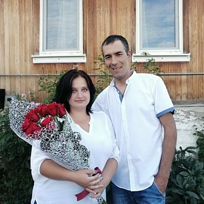 Роман Уразов, Кировград