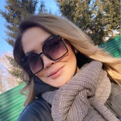 Баярма Бадмацыренова