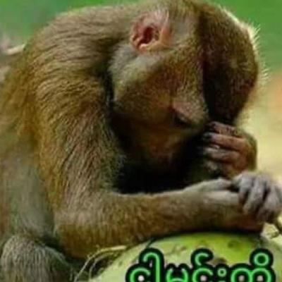 Aung Min