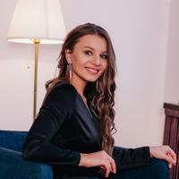 ОльгаПарфенова