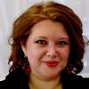 Natalia Ivoeva