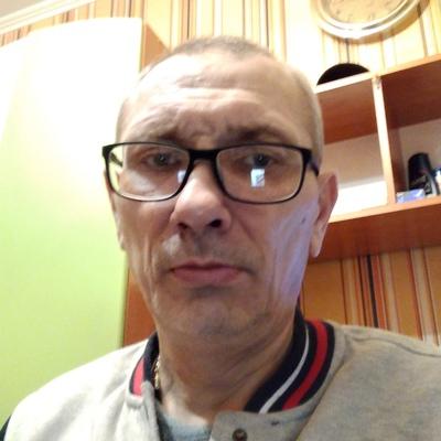 Alexander Pakhomov, Kemerovo
