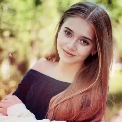 Алиса Белова, Казань