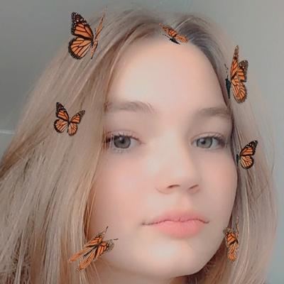 Katya Vlasova