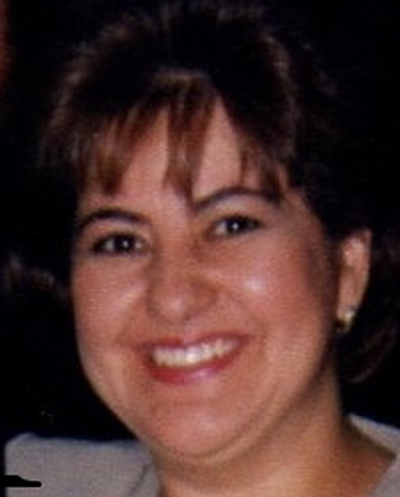 Ligia Sabogal, Ibagué