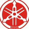 Мотосалон ТЕХНО.Официальный дилер YAMAHA