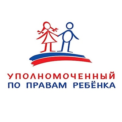 Уполномоченный Раснянская, Владимир