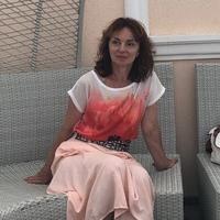 Ирина шерстобитова работа онлайн феодосияоспаривается