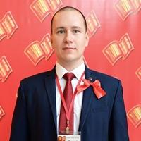 ЕгорМихайлов