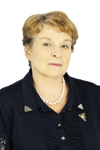 Светлана Карлина, Хабаровск