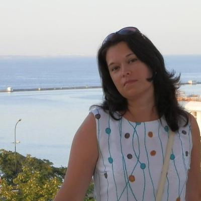 Anna Ryabinina, Гомель
