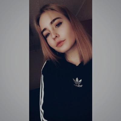 Лиза Гринёва, Тында