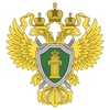 Прокуратура Республики Карелия