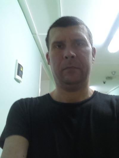 Андрей Грибков, Владивосток