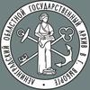Ленинградский областной госархив • ЛОГАВ