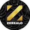 ZERKALO CLUB (Тверь)