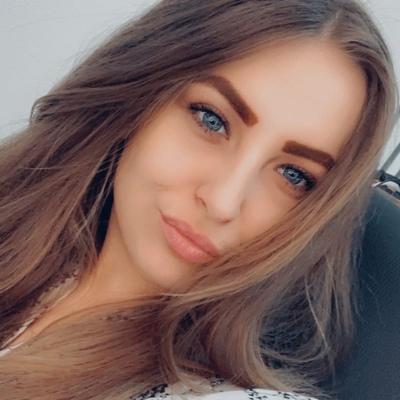 Настёна Вичканова, Самара