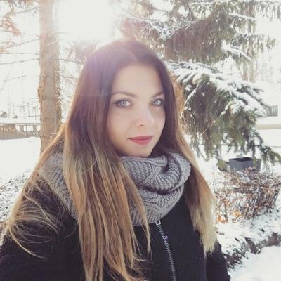 Светлана Жукова, Воронеж