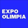 Игры ExpoOlimpia