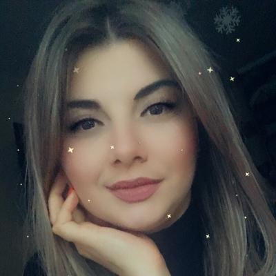 Ekaterina Bochkareva, Volgograd